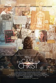 The-Case-for-Christ