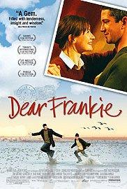 Dear-Frankie