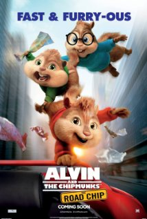 Alvin-and-the-Chipmunks:-The-Road-Chip