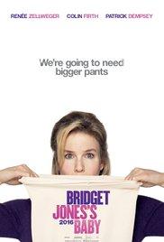 Bridget-Jones's-Baby