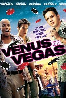 Venus-&-Vegas