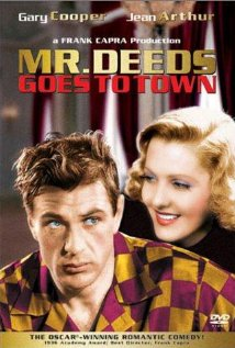 Mr.-Deeds-Goes-to-Town