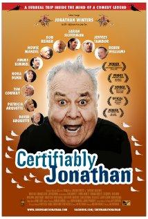 Certifiably-Jonathan