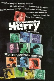 Deconstructing-Harry