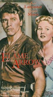 The-Flame-and-the-Arrow