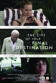 The-City-of-Your-Final-Destination