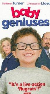 Baby-Geniuses