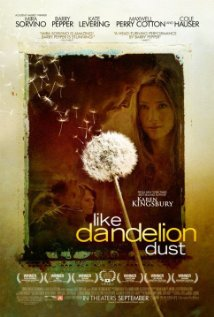 Like-Dandelion-Dust