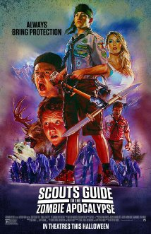 Scouts-Guide-to-the-Zombie-Apocalypse