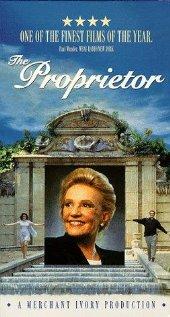 The-Proprietor