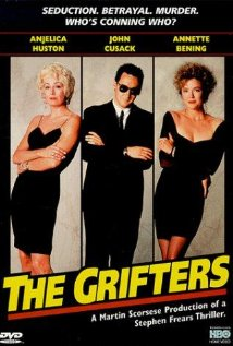 The-Grifters