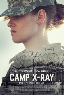 Camp-X-Ray