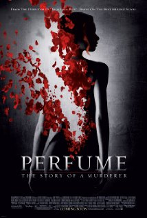 Perfume:-The-Story-of-a-Murderer