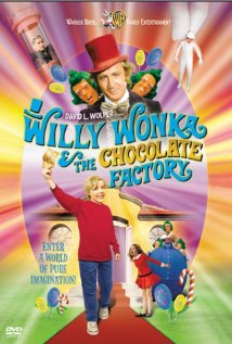 Willy-Wonka-&-the-Chocolate-Factory