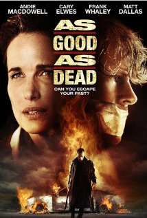 As-Good-as-Dead