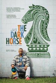 The-Dark-Horse