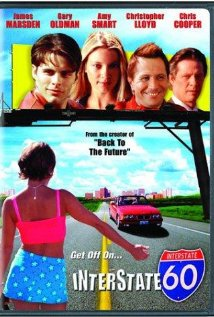 Interstate-60:-Episodes-of-the-Road