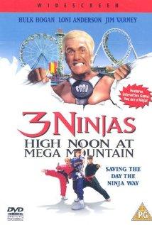 3-Ninjas:-High-Noon-at-Mega-Mountain