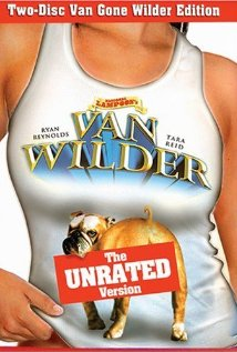 Van-Wilder