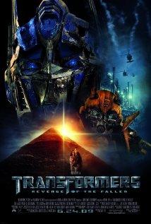 Transformers:-Revenge-of-the-Fallen