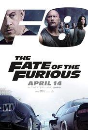 Fast-&-Furious-8