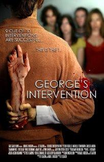 George's-Intervention