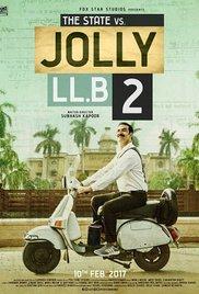 Jolly-LLB-2