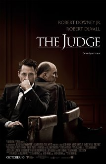 The-Judge