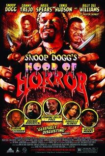 Hood-of-Horror